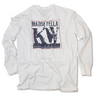 Long Sleeve Marquesas - KW Graphic