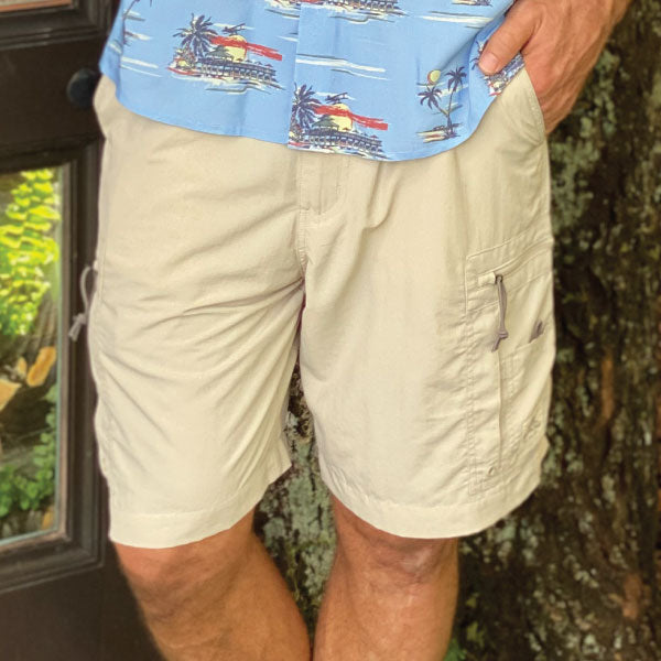 Island Bottoms Collection Lifestyle Image