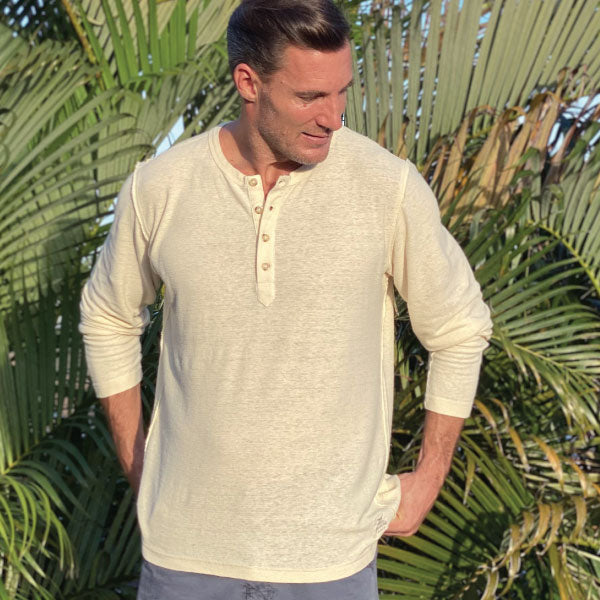 Henleys Collection Lifestyle Image