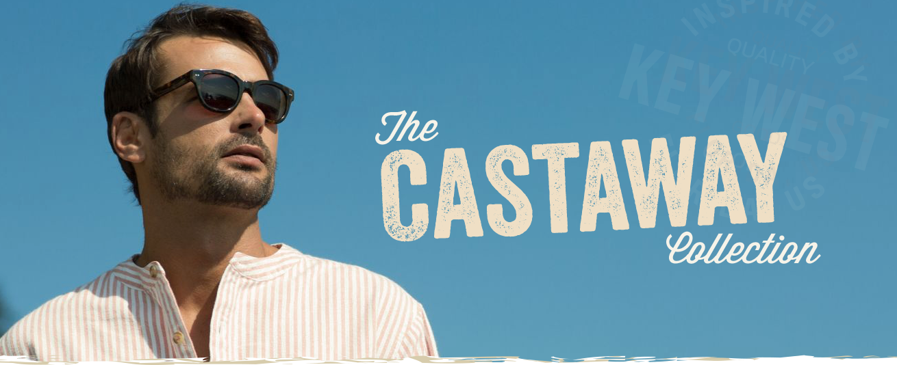 The Castaway Collection