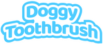Doggy Toothbrush®