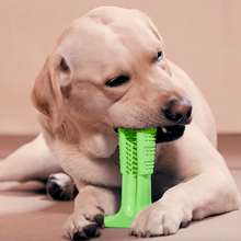 Load image into Gallery viewer, Doggy Toothbrush®