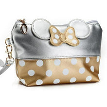 Cocute™ - Trousse Koopa - Cocute™