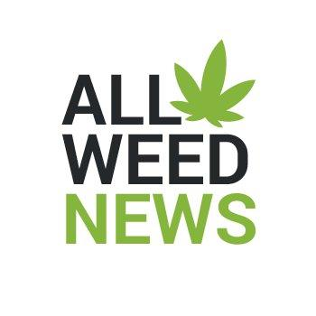 The Joint Cannabis Newsletter: Volume 2