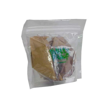 Smelly Proof Bag Stand Up XS 5 x 4.5