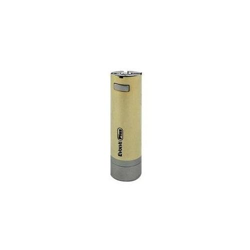 Yocan Evolve Plus 1100 mAh Battery - The Joint Cannabis