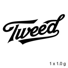 Dried Cannabis - SK - Tweed Highlands Pre-Roll - Format: - Tweed
