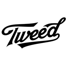 Extracts Ingested - AB - Tweed Argyle Oil Gelcaps - 2.5mg - Volume: - Tweed