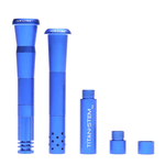 Titan-Stem 3.0 Kit by Ace-Labz Blue - Ace-Labz