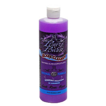 Purple Power Original 16oz Cleaner