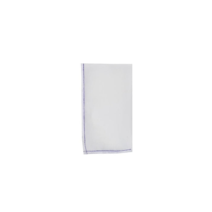 "Boldtbags Rosin Bag 2"" x 4"" Small 10-Pack - Boldtbags"