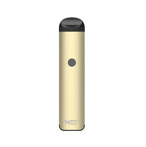 Yocan Evolve 2.0 Vaporizer - The Joint Cannabis