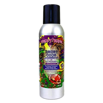 Smoke Odor Spray 7oz Trippy Hippie