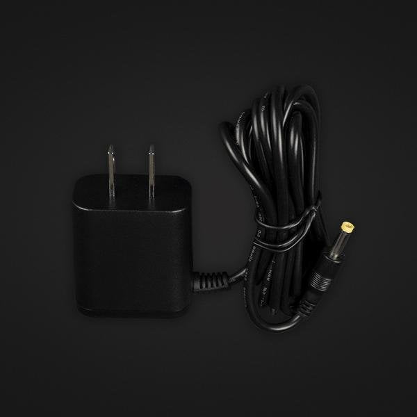 Arizer Air Charger/Power Adapter - Arizer