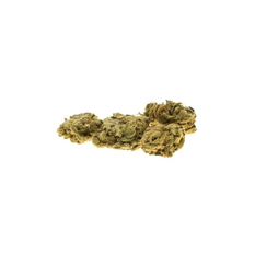 Dried Cannabis - AB - Good Supply Royal Highness Flower - Grams: - Good Supply