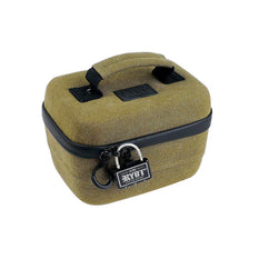 RYOT 2.3L Safe Case with SmellSafe Technology with RYOT Lock - Ryot