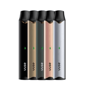 Vaping Supplies - Vuse - ePOD Solo Device