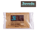 Boveda 62% 67 Gram Pack - Individually Wrapped