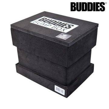 Buddies Cone Filler King Size (34-Cones)