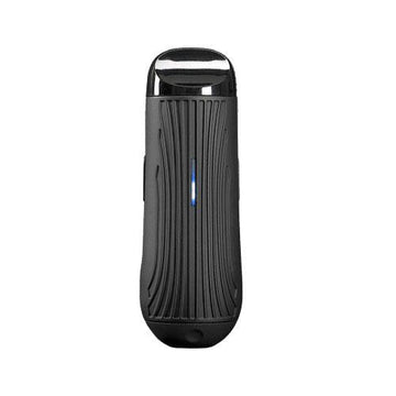Portable Vaporizer Boundless CFC Lite