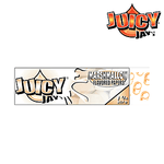 RTL - Juicy Jay  1  1/4 Marshmallow Papers - Juicy Jay
