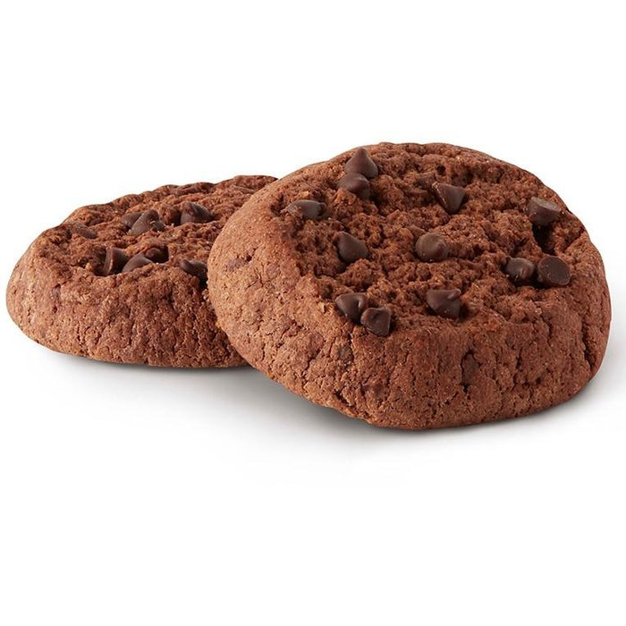 Edibles Solids - AB - Aurora Drift THC Chocolate Cookies - Format: - Aurora Drift