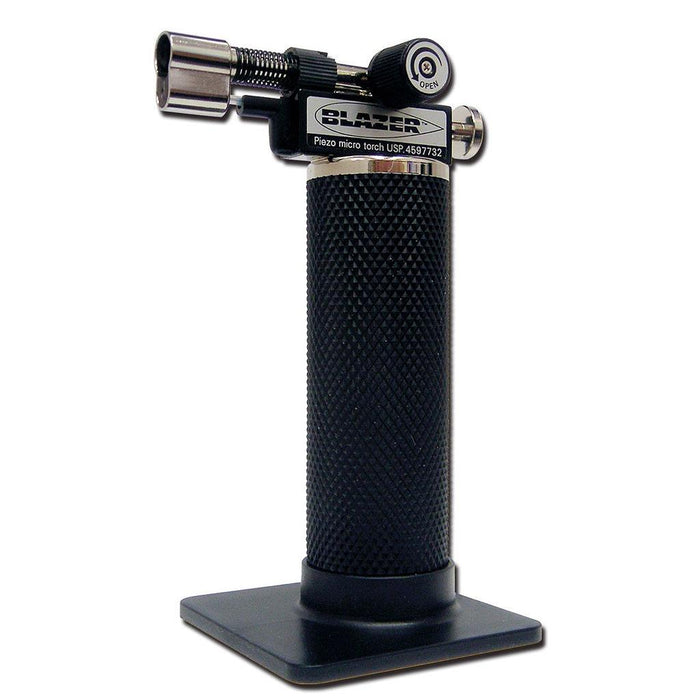 Blazer GB-2001 Original Butane Torch - Blazer