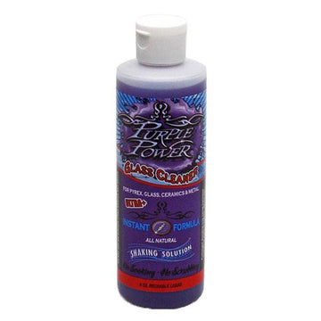 Purple Power Ultra 8oz Cleaner