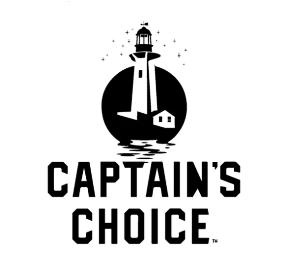 Dried Cannabis - SK - Captain's Choice Indica Blend Pre-Roll - Format: - Captain's Choice