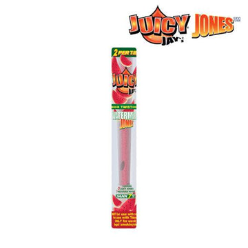 RTL - Juicy Jones Cones Watermelon