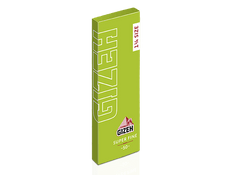 RTL - GIZEH 1 1/4 inch Super Fine Rolling Papers - Gizeh