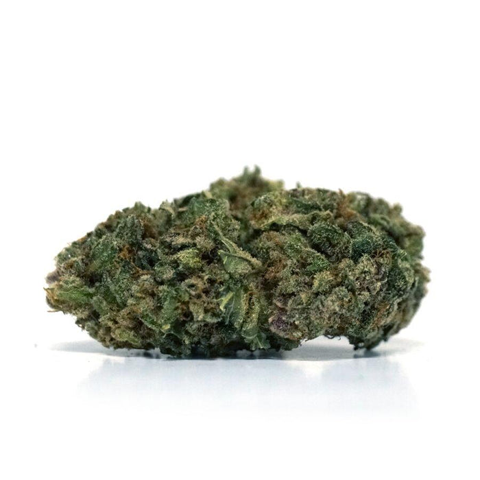 Dried Cannabis - SK - Tweed Herringbone Flower - Format: - Tweed