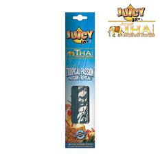 RTL - Juicy Jay's Thai Incense Tropical Passion 20-Count - Juicy Jay