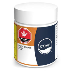Dried Cannabis - SK - Cove Mint GSC Revive Reserve Flower - Format: - Cove