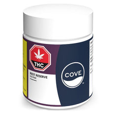 Dried Cannabis - SK - Cove OG Pink Rest Reserve Flower - Format: - Cove