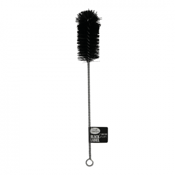 "Randy's 2"" Brush (4"" x 15"") - Nylon & Galvanized Steel"