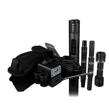 Arizer Digital Air II Vaporizer