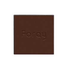Edibles Solids - SK - Foray Milk Chocolate THC Vanilla Chai - Format: - Foray