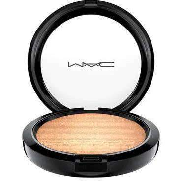MAC-EXTRA DIMENSION SKINFINISH - Shopnonstop