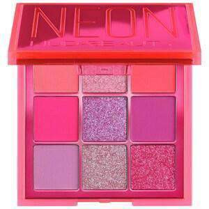 HUDA BEAUTY NEON OBSESSIONS PALETTE - Shopnonstop