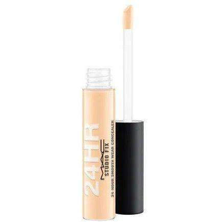 MAC STUDIO FIX 24-HOUR SMOOTH WEAR CONCEALER - Shopnonstop