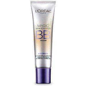 MAGIC SKIN BEAUTIFIER BB CREAM - Shopnonstop