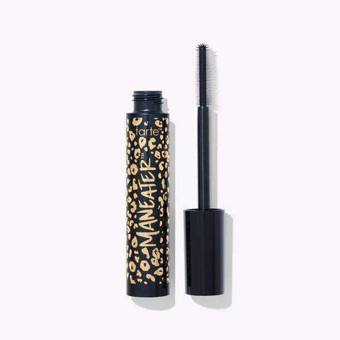 MANEATER VOLUPTUOUS MASCARA - Shopnonstop