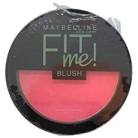 MAYBELLINE FIT ME BLUSH - Shopnonstop