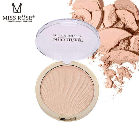 MISS ROSE Highlighter - Shopnonstop