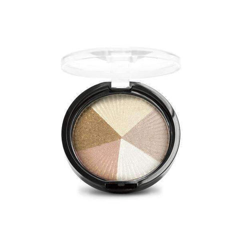 OFRA COSMETICS - HIGHLIGHTER BEVERLY HILLS - Shopnonstop