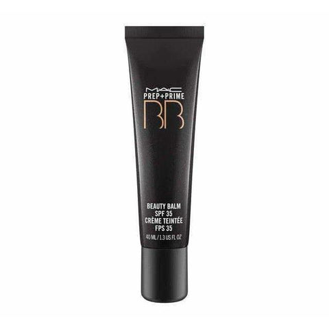 PREP + PRIME BB BEAUTY BALM SPF 15 - Shopnonstop