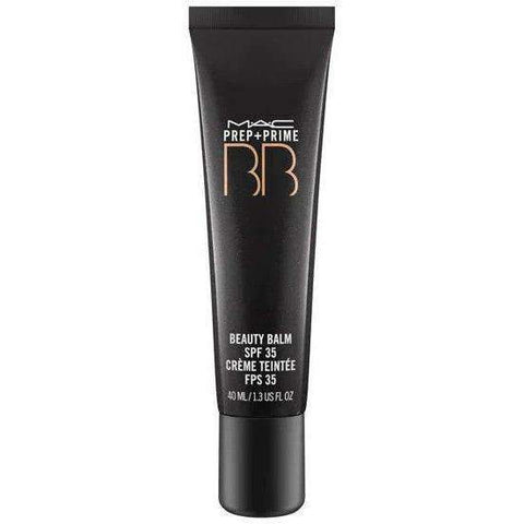 PREP + PRIME BB BEAUTY BALM SPF 35 - Shopnonstop
