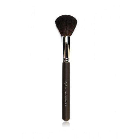STAGELINE- KAJAL BLENDING BRUSH - Shopnonstop