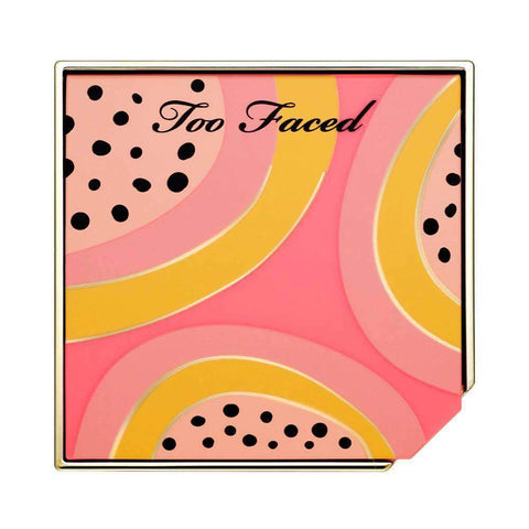 TOO FACED -FRUIT COCKTAIL BLUSH - Shopnonstop